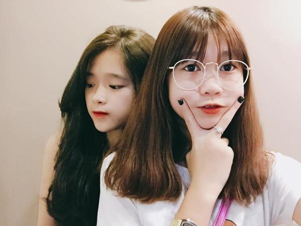 Chi Bé bất ngờ tiết lộ sự thật về scandal của Linh Ka, úp mở mối quan hệ với Long Bi
