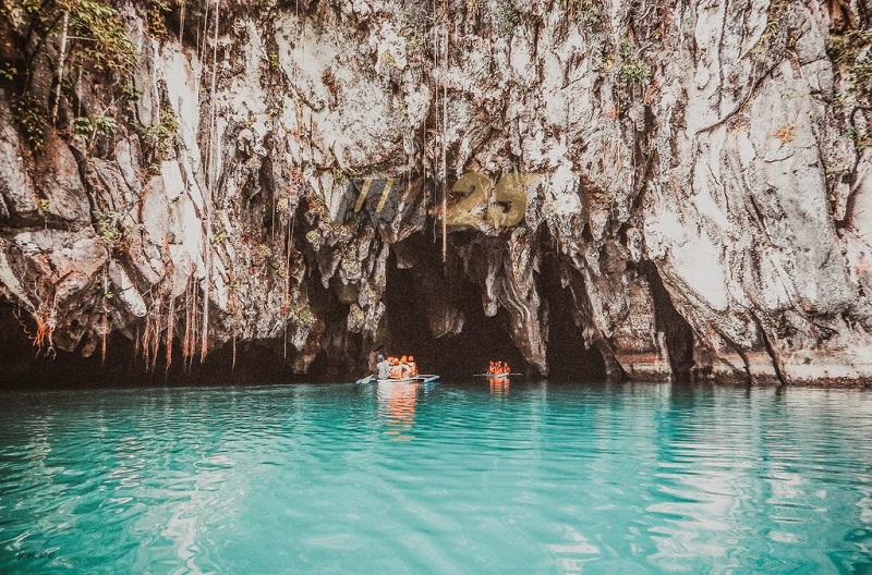 Du lịch Palawan - Hòn đảo lý tưởng nhất Philippines, nơi có El Nido và hàng tá bãi biển xinh đẹp khác
