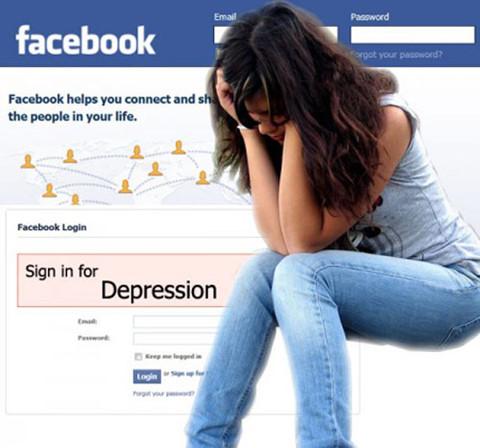 Trên 40% người trẻ không thể rời xa mạng xã hội quá 6 tiếng đồng hồ