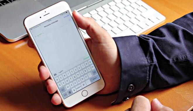"""Lỗ hổng bảo mật iPhone khi kết nối Wi-Fi có thể khiến bạn bị tin tặc """"làm gỏi"""""""