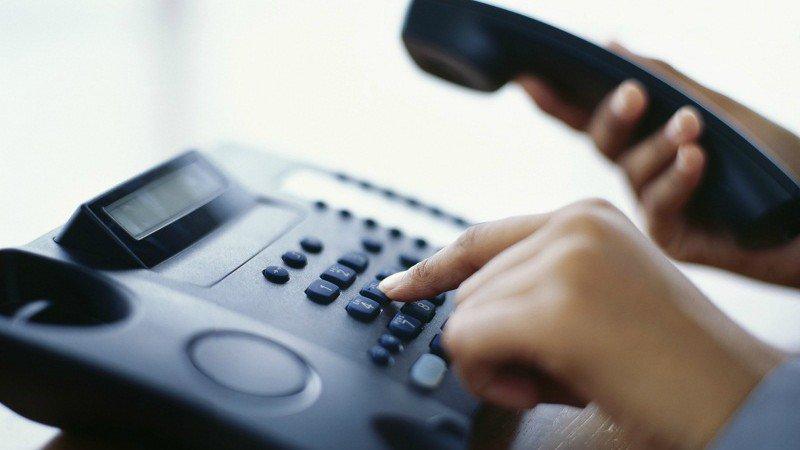 Mã vùng điện thoại các tỉnh thành thay đổi sau hàng chục năm gắn bó