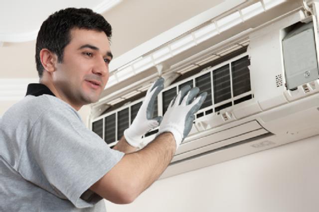 """Đừng quên những cách sử dụng điều hòa vừa mát, vừa tiết kiệm điện trong ngày """"nắng lửa"""""""
