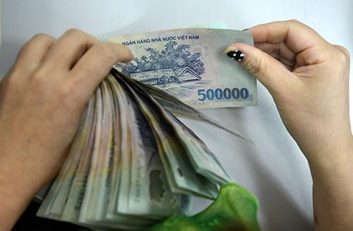 Người Việt đã không còn là những người tiết kiệm nhất thế giới