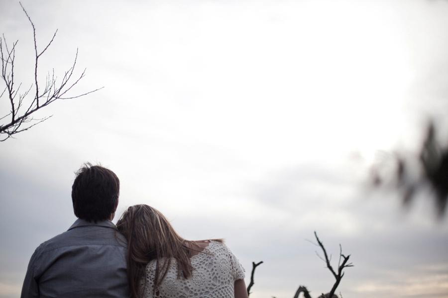 Trạng thái tâm lý của 12 chòm sao lúc yêu thầm