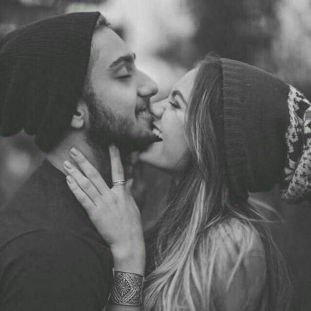 Đàn ông chỉ nên kết hôn khi đã đủ trưởng thành