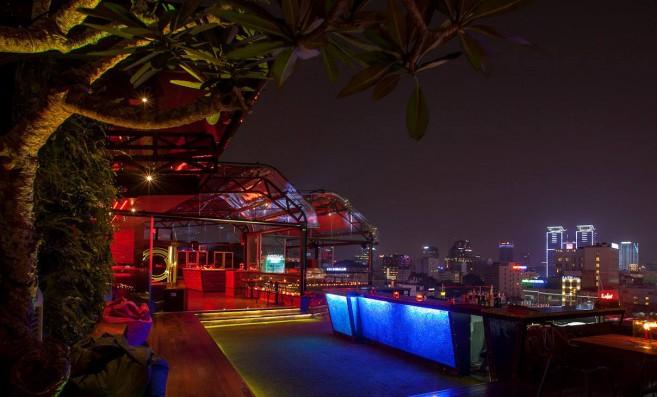 bar-rooftop-dinh-nhat-sai-gon-10