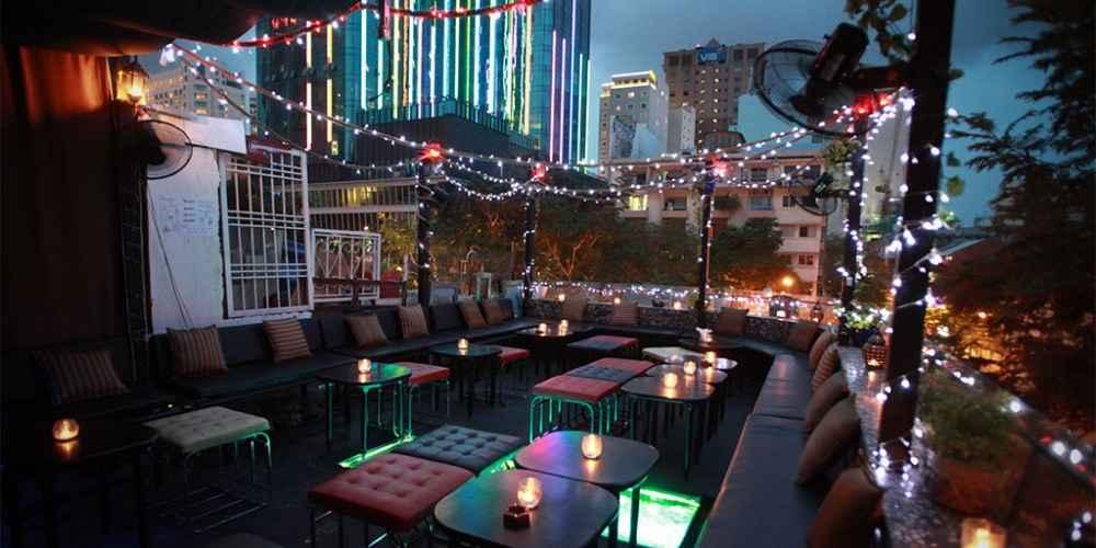 bar-rooftop-dinh-nhat-sai-gon-4