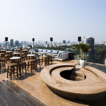 bar-rooftop-dinh-nhat-saigon-2