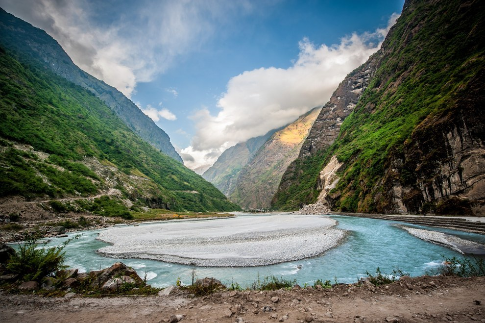 du-lich-nepal-11
