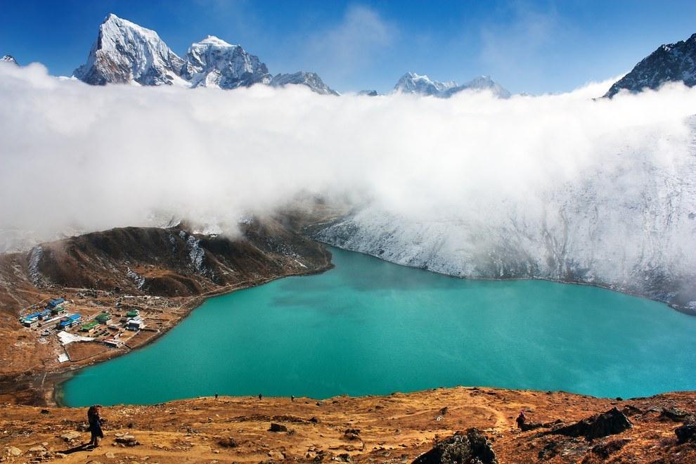 du-lich-nepal-9