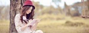 15-11thay-moi-bo-anh-bia-girl-xinh-cho-facebook9