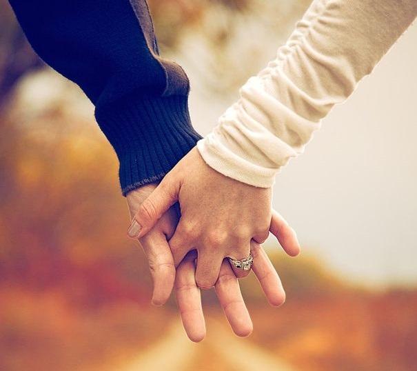 Tâm sự về tình yêu, hôn nhân và sức khỏe - we25.vn