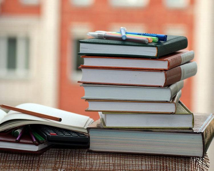 Tin tức giáo dục, học đường, tuyển sinh - we25.vn
