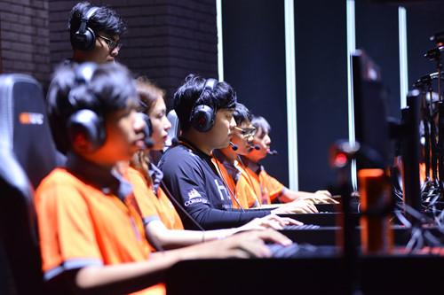 Lộ diện 10 game thủ LMHT Việt tranh suất sang Hàn Quốc tại Hanwha Life Esports