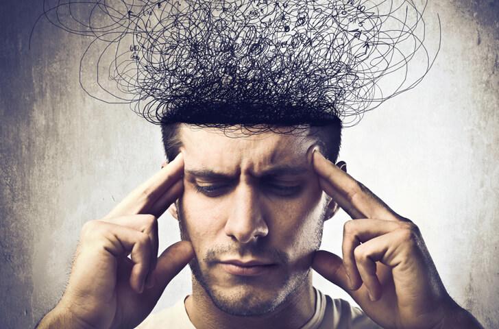 """7 câu đố """"hack não"""" tưởng không khó mà khó """"không tưởng"""" thách thức IQ của bạn"""