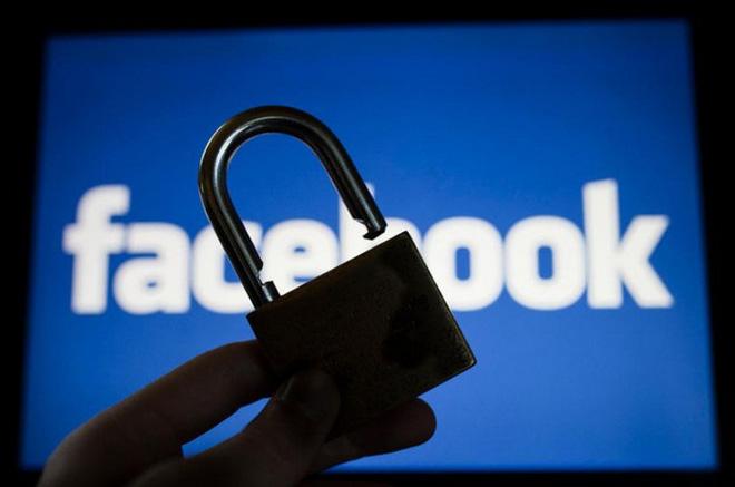 Thưởng gần 1 tỷ đồng cho bất cứ ai tìm ra lỗ hổng bảo mật nghiêm trọng của Facebook