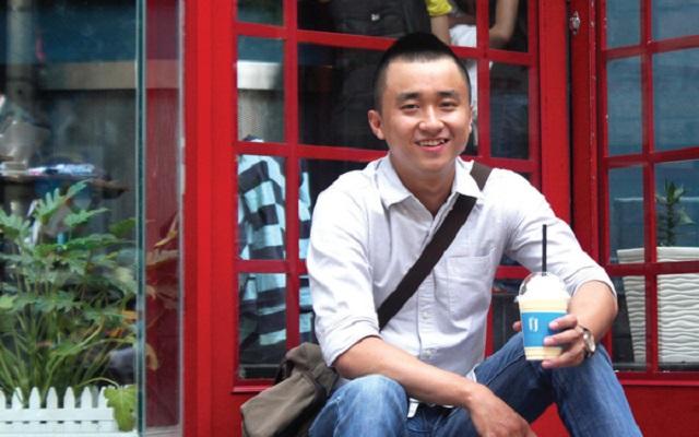 """Rời Urban Station để chuyển hướng sang kinh doanh ẩm thực, Đinh Nhật Nam nói """"mở rộng là con dao hai lưỡi"""""""