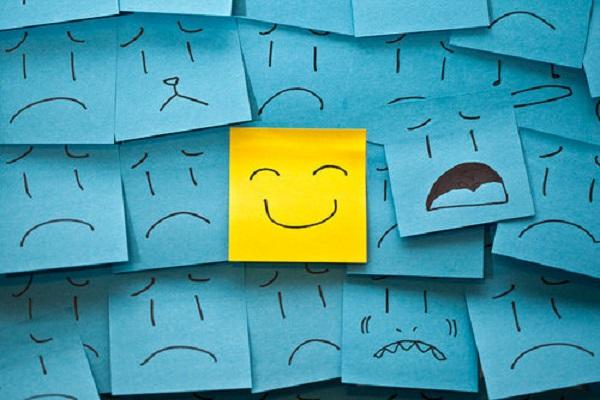 8 chiến lược giúp tinh thần bạn trở nên mạnh mẽ đối đầu với mọi khó khăn để thành công