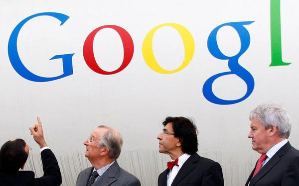 """12 câu hỏi tuyển dụng """"siêu ảo"""" vào Google, xem câu trả lời rồi cũng chưa chắc hiểu"""