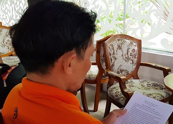 Tòa trả hồ sơ vụ giảng viên đại học lừa tình, lừa tiền ở Bạc Liêu để điều tra bổ sung