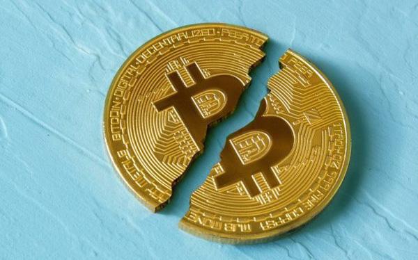 Bitcoin xuống dưới 4.000 USD, giới đào tiền ảo sắp có cuộc tháo chạy quy mô lớn
