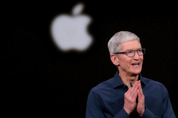 Tại sao Apple nhận hàng tỷ USD để đặt công cụ tìm kiếm mặc định của Google trên iOS?