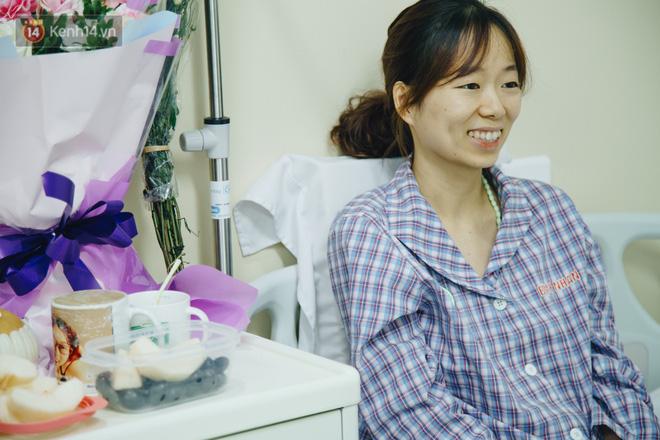 Cô giáo trẻ 24 tuổi mắc bệnh ung thư gan giai đoạn 3 và những chia sẻ khiến nhiều bạn trẻ phải trăn trở