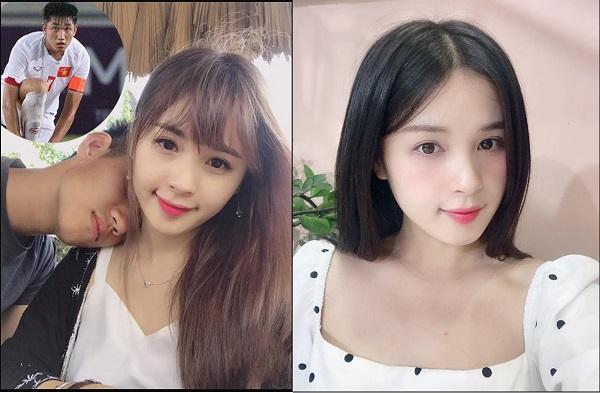"""Hot girl Thảo Nari lần đầu tiết lộ về tình cũ Trọng Đại U23: """"Nếu gặp lại vẫn chào hỏi bình thường"""""""