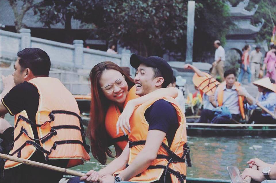 Động thái bất ngờ của Đàm Thu Trang khi Cường đô la trắng tay, mất hết chức vụ