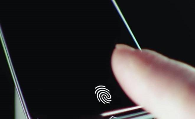 """Các nhà khoa học sử dụng AI tạo ra """"vân tay vạn năng"""" có thể mở khóa đa số smartphone cảm biến vân tay"""