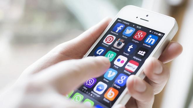 """6 bước """"thải độc tâm hồn"""" do tin tức tiêu cực trên mạng mang đến cho bạn"""