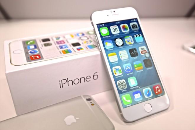 Người dùng iPhone đời cũ cần làm điều này trước ngày 31/12 để hưởng ưu đãi sắp hết hạn của Apple