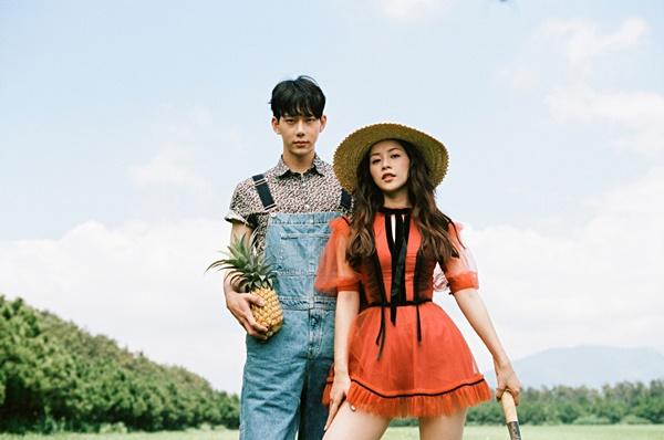 """Lùng ra """"miền đồng quê"""" trong MV """"Mời anh vào team em"""" đang khiến dân tình thổn thức của Chi Pu"""