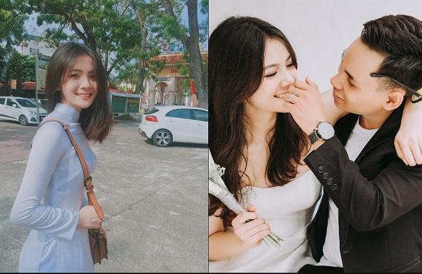 Lên xe hoa ở tuổi 18, nữ sinh Bắc Giang bị đồn cưới chạy bầu và đây là cách đáp trả của cô nàng