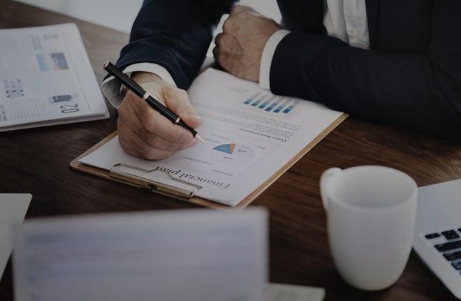 8 dấu hiệu nhận biết một người không phù hợp với việc làm chủ doanh nghiệp khởi nghiệp