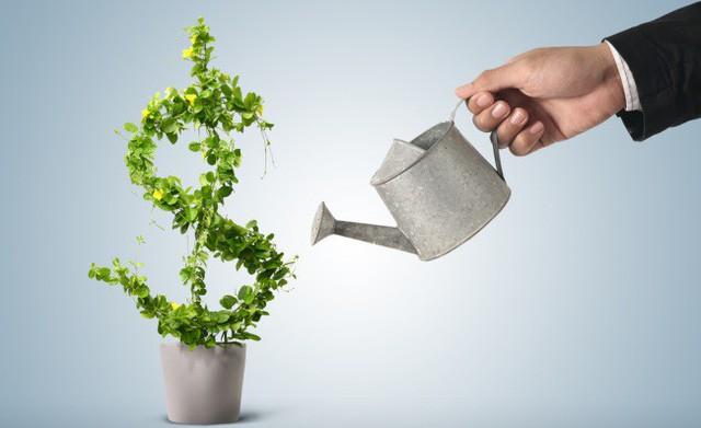 Triệu phú tự thân khuyên người trẻ cần có tư duy sở hữu tài sản chứ không chỉ nghĩ đến tiêu tiền
