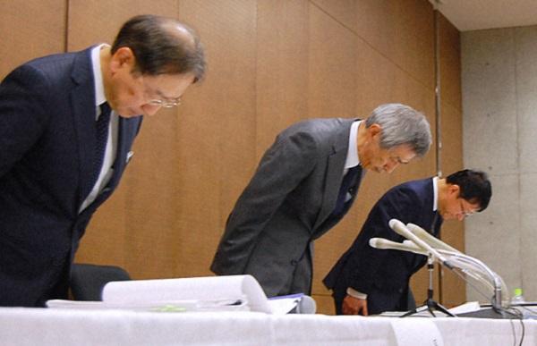 Bê bối giáo dục chấn động Nhật Bản: 3 trường đại học danh tiếng thừa nhận sửa điểm thi