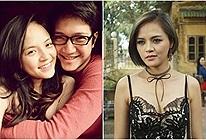 Chí Nhân tố vợ cũ Thu Quỳnh