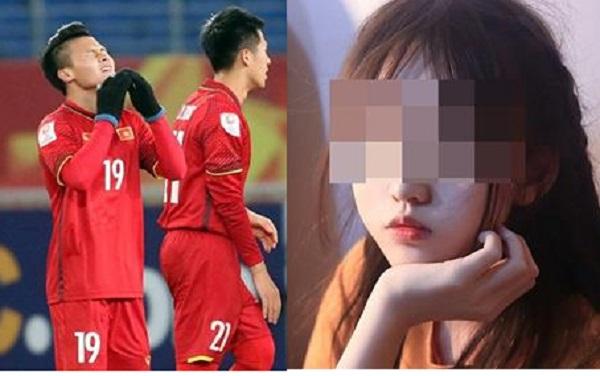 Cay đắng AFF Cup: Nữ sinh bị cả nhà cấm xem bóng đá vì cứ cổ vũ là ĐT Việt Nam thua!