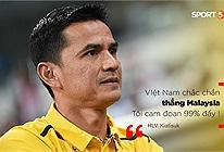 Huyền thoại bóng đá Thái Lan Kiatisak nhận định 99% Việt Nam vô địch AFF Cup 2018