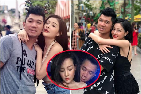 """Bị chỉ trích rẻ tiền vì livestream """"hỗ trợ"""" Ngân 98 mặc đồ, """"chú"""" Lương Bằng Quang phản pháo gì?"""