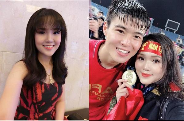 """Đừng nghĩ Duy Mạnh yêu Quỳnh Anh là bởi """"nhà mặt phố bố làm to"""" mà đây mới là lý do thực sự!"""