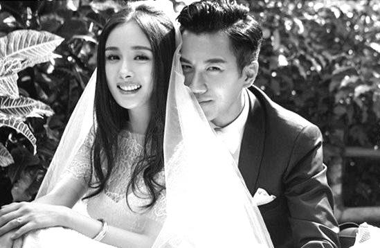 Dương Mịch bỏ chồng và câu hỏi tranh cãi: Phụ nữ phải yên phận góc bếp mới giữ được hôn nhân?
