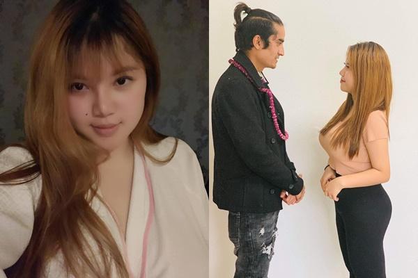 Hóa ra đây là công việc nữ sinh Hải Dương đang làm khi sang Nhật, bảo sao xinh và quyến rũ lên trông thấy!