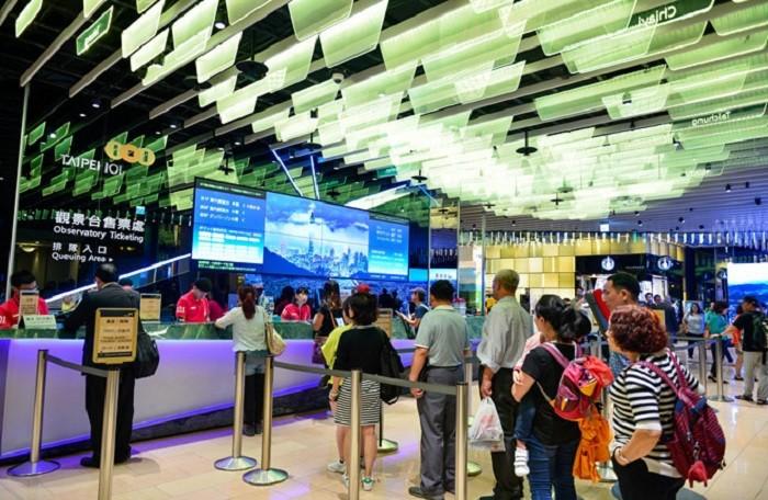 Trên 500 du khách biến mất trong 2 năm, Đài Loan ngừng xét thị thực du khách của 102 hãng lữ hành Việt