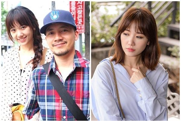 Sự thật chuyện tình 9 năm Tiến Đạt – Hari Won: Chưa từng có chuyện cắm sừng!