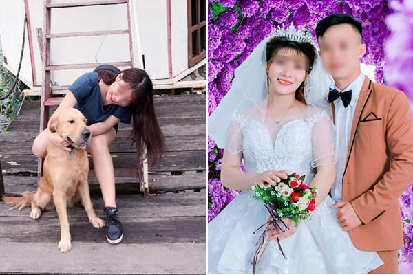 """Thánh """"đào mỏ"""" của năm: Được chu cấp trong suốt  2 năm còn xin 4 triệu về quê thăm bố, ai ngờ lừa người yêu đi lấy chồng"""