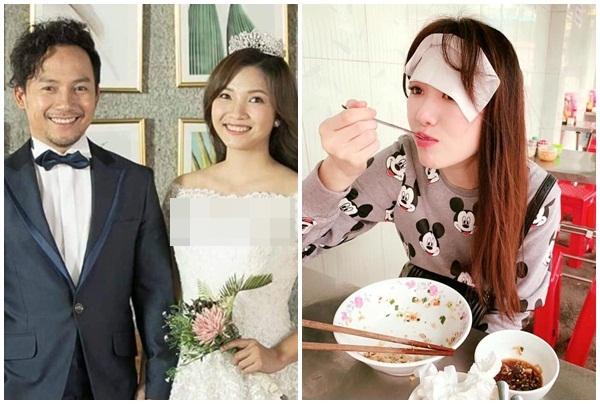 Giữa đám cưới Tiến Đạt ầm ĩ, Trấn Thành an ủi Hari Won cực tâm lý thế này!