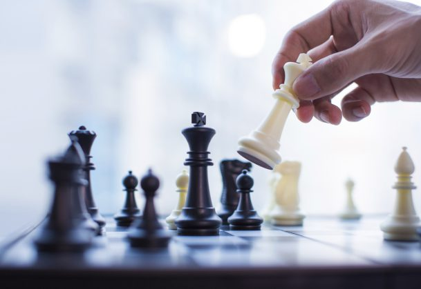 5 lời khuyên từ các CEO lừng danh thế giới giúp bạn giải quyết việc ra quyết định