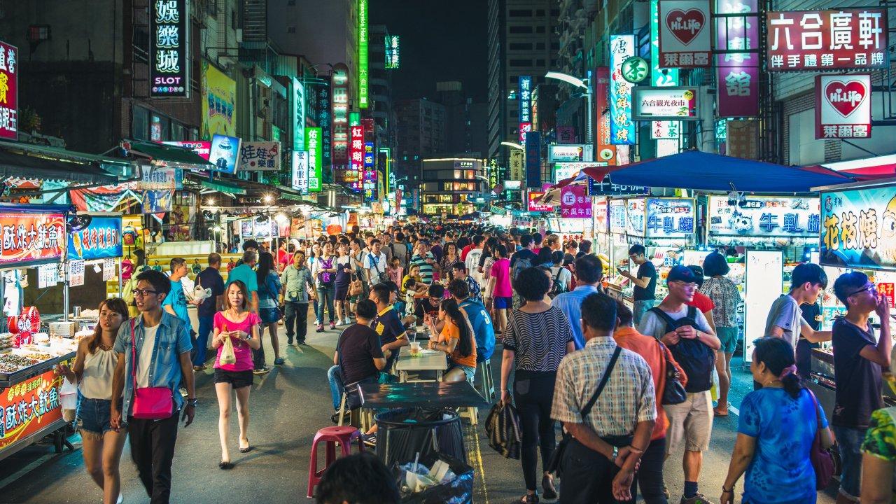 Vụ du khách Việt Nam biến mất ở Đài Loan: Nhiều quốc gia đang có vấn đề về chính sách phát triển du lịch